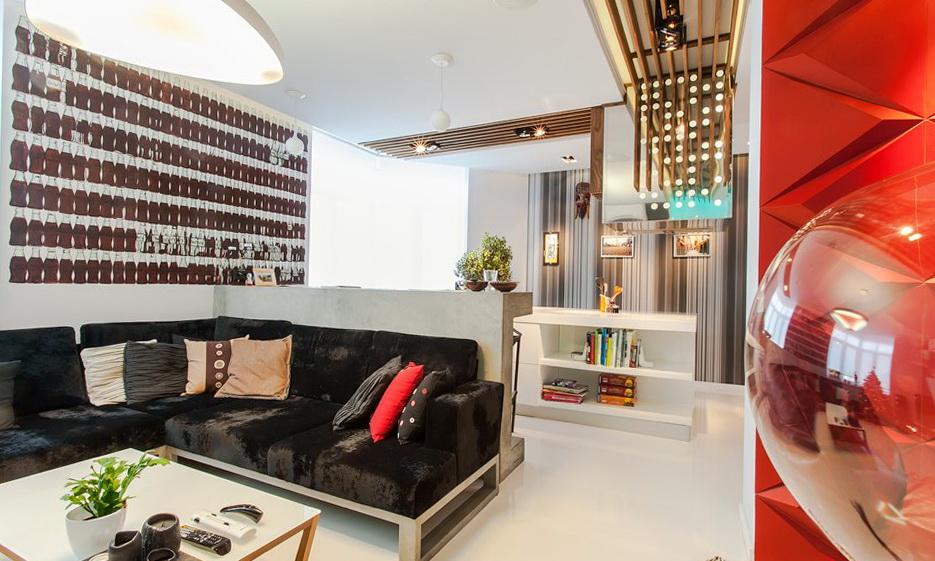 31-sofa was custom-made
