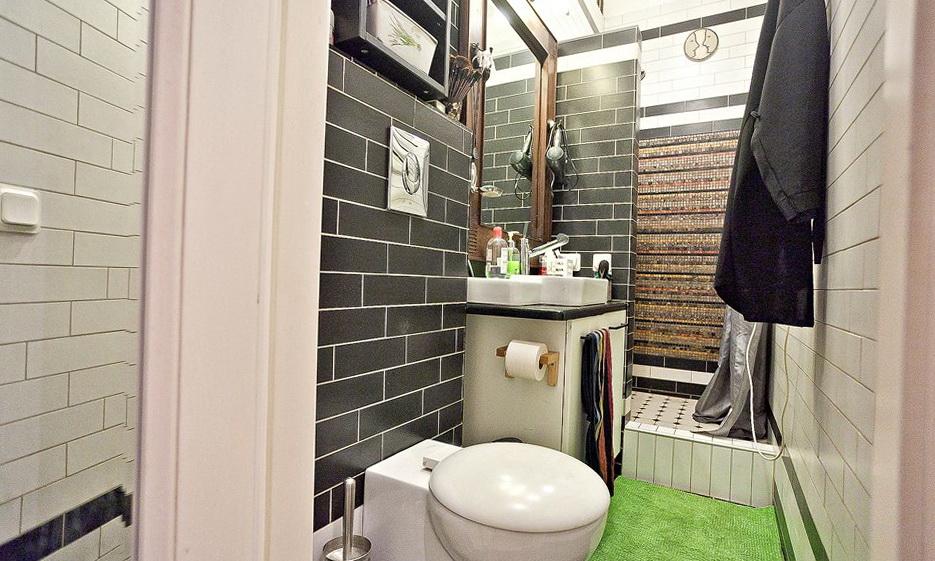 31-toilet