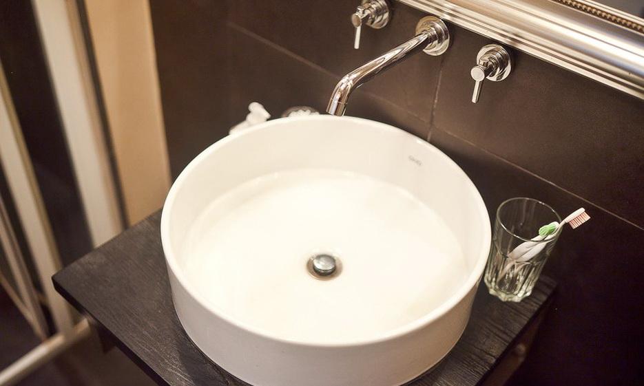 31-unusual-sink