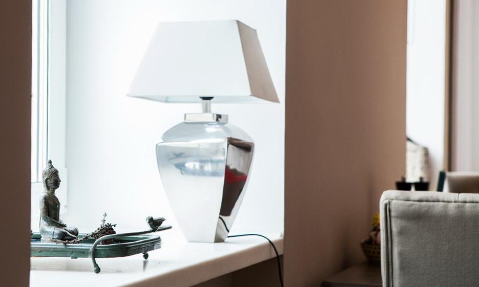 32-lamp