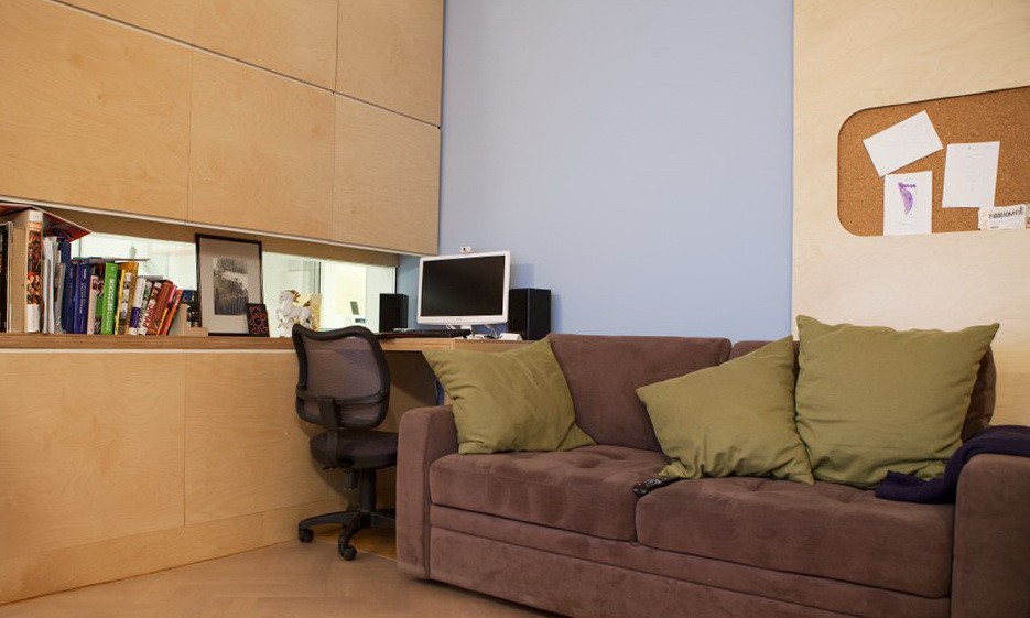 32-sofa-and-workplace