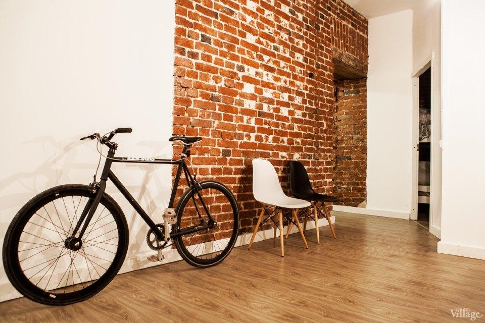 33-bike