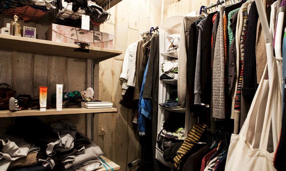 33-closet
