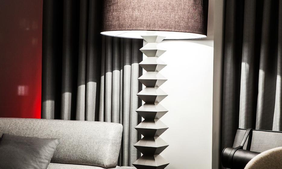 33-lamp