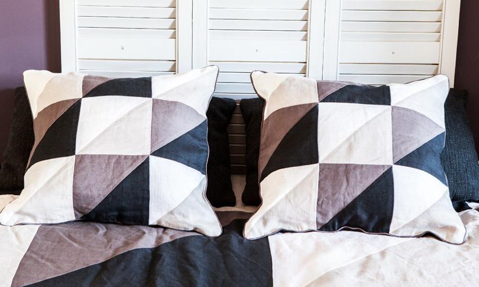 33-pillows