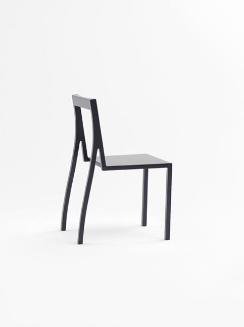 4-modern-chair