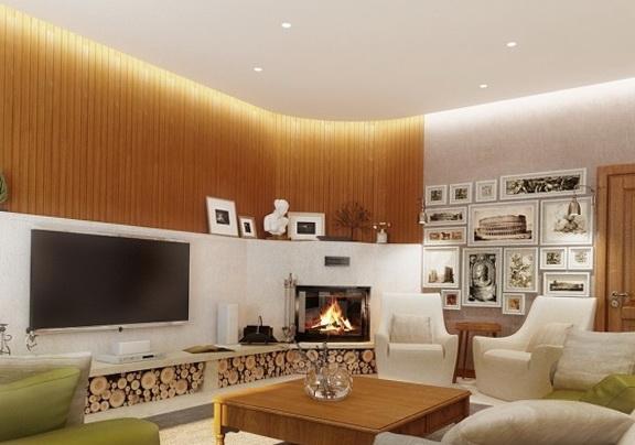 4-white ceiling