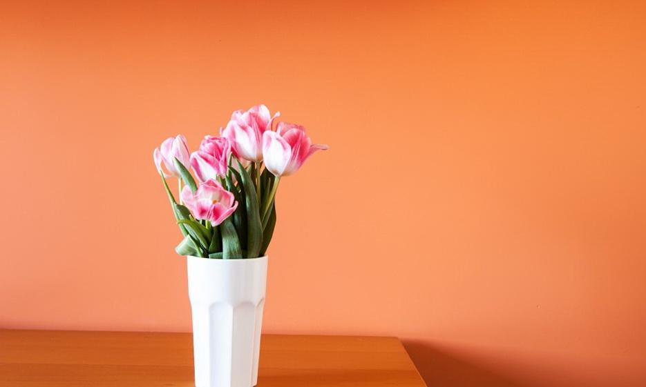 43-flowers