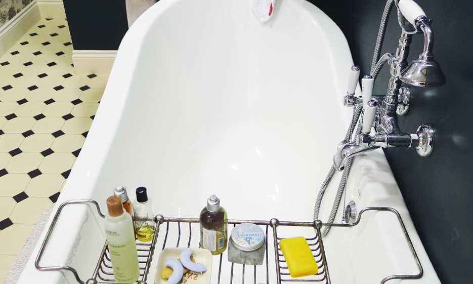43-modern-bath