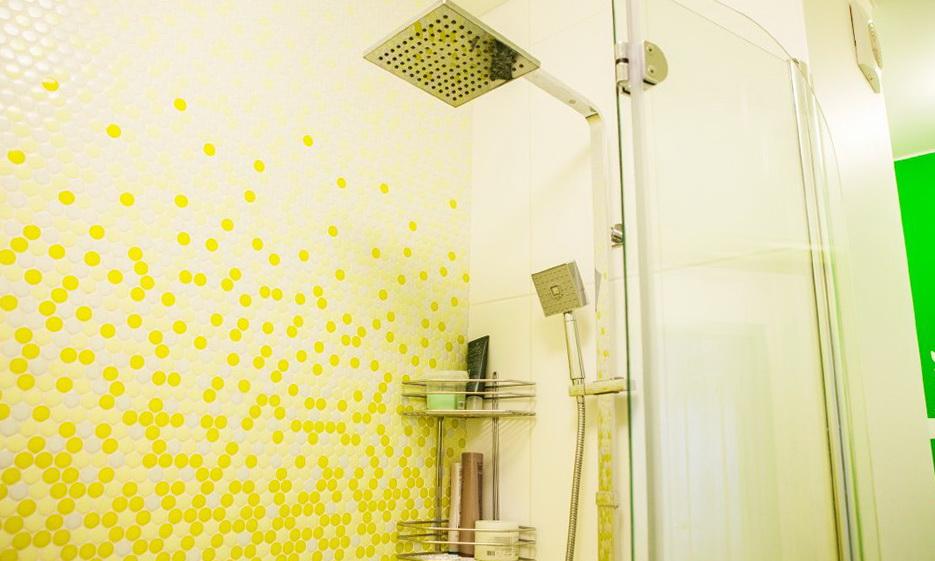 43-shower