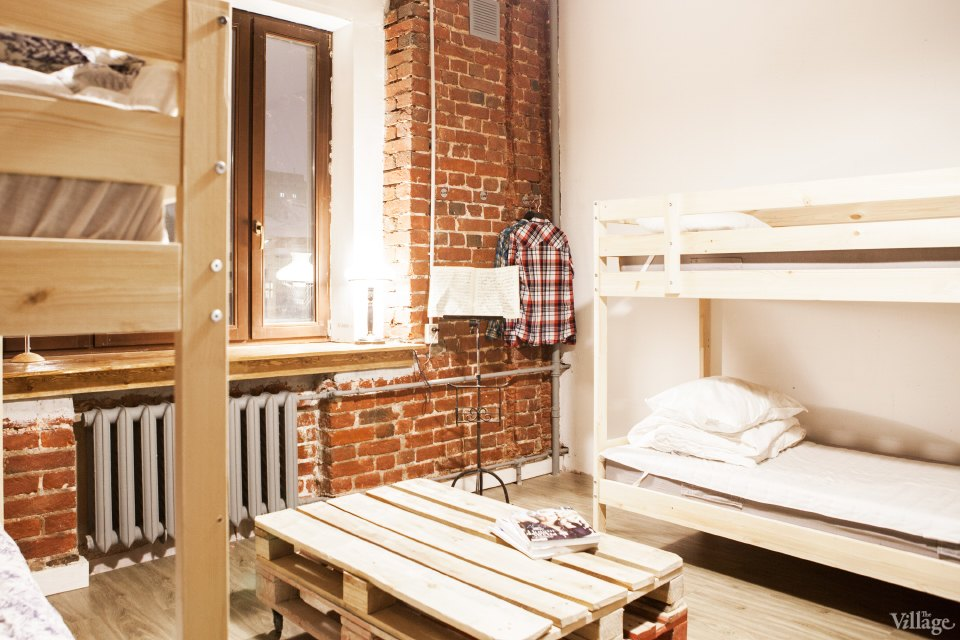 44-beds