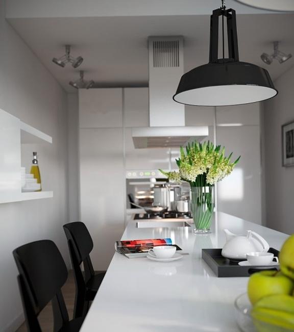 5-beautiful kitchen