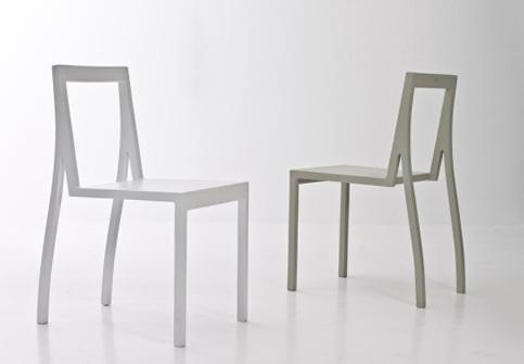 5-nice-chairs