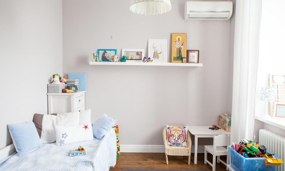 51-kids-room