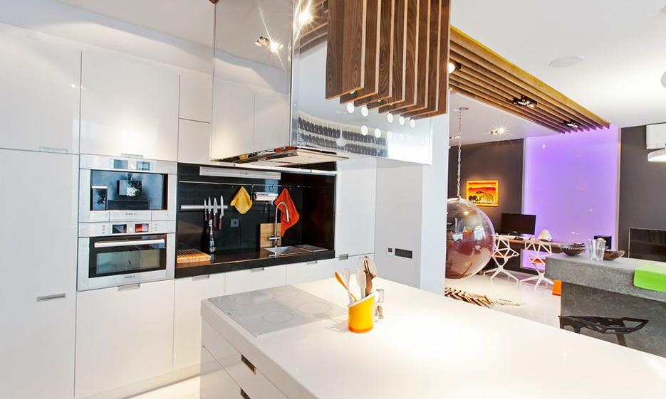 51-modern-kitchen