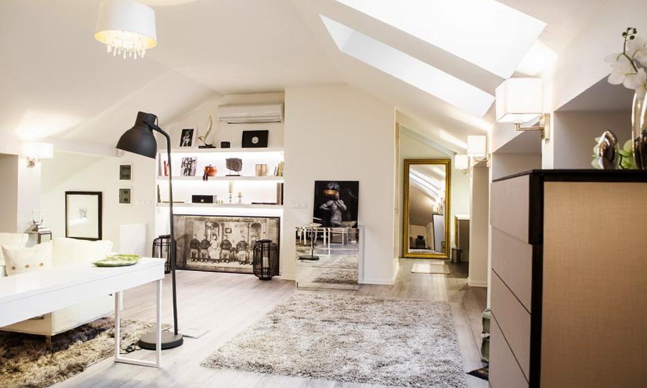 51-modern-room
