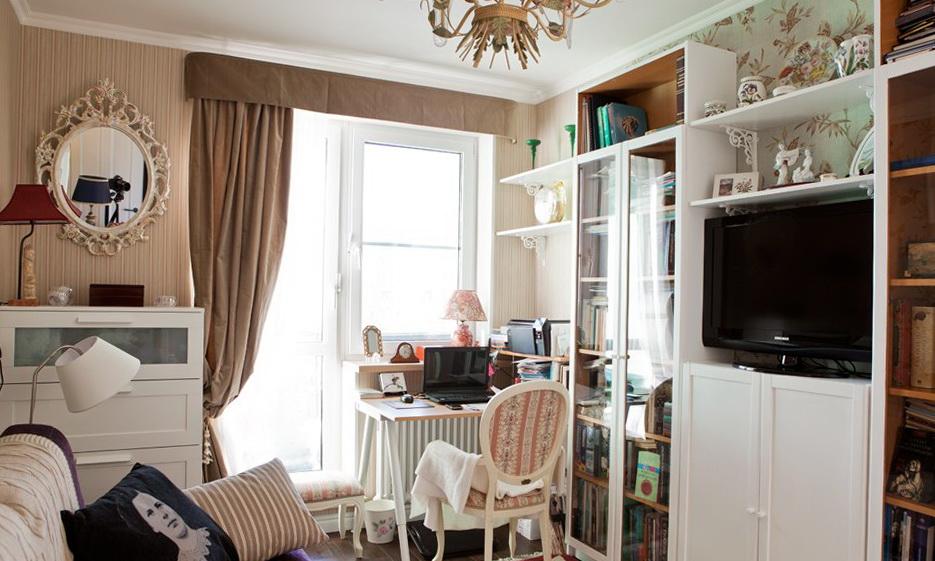 51-room-interior