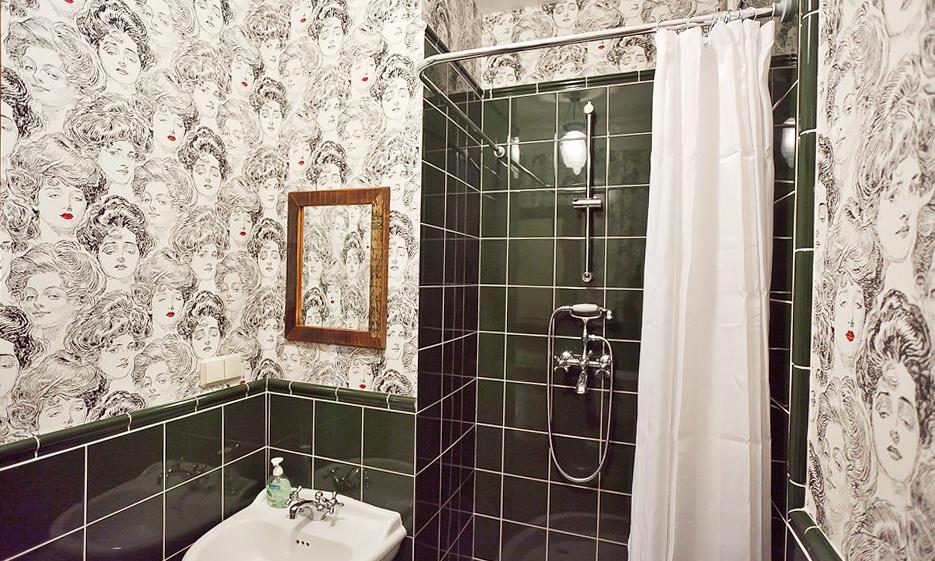 51-shower