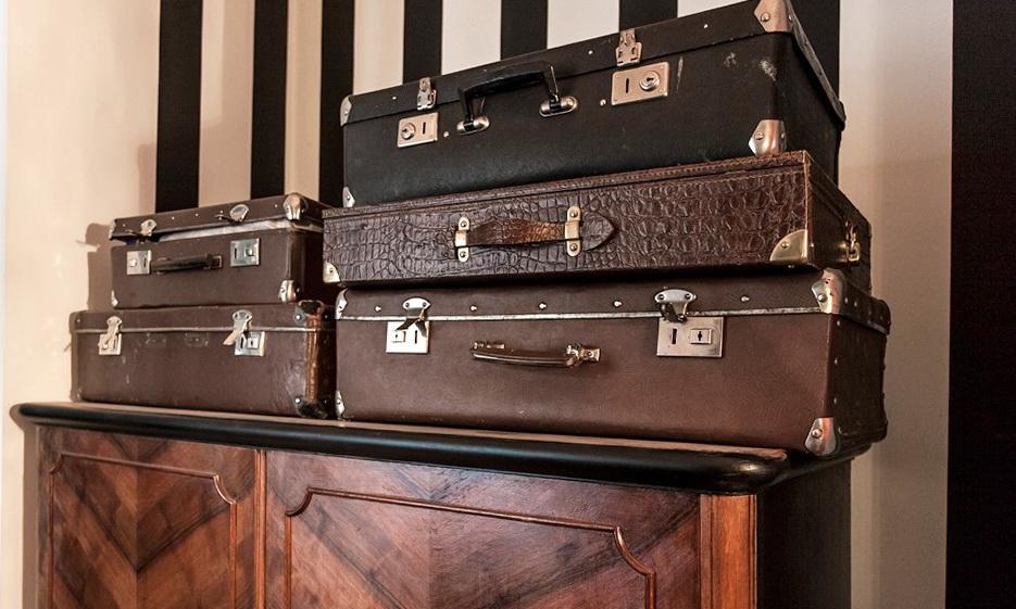 52-Suitcases