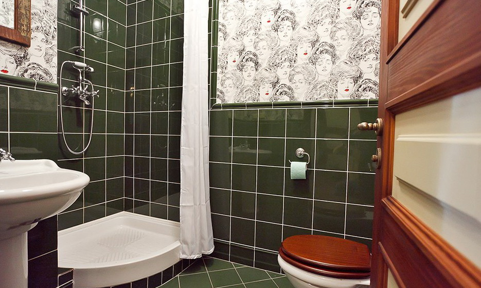52-shower