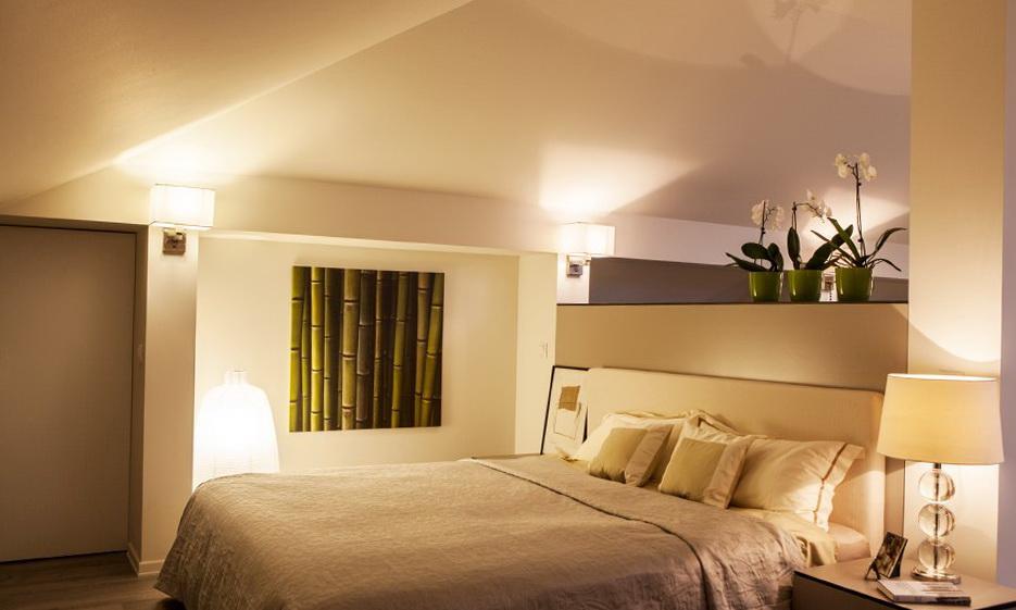 53-bedroom