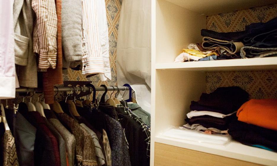 53-closet