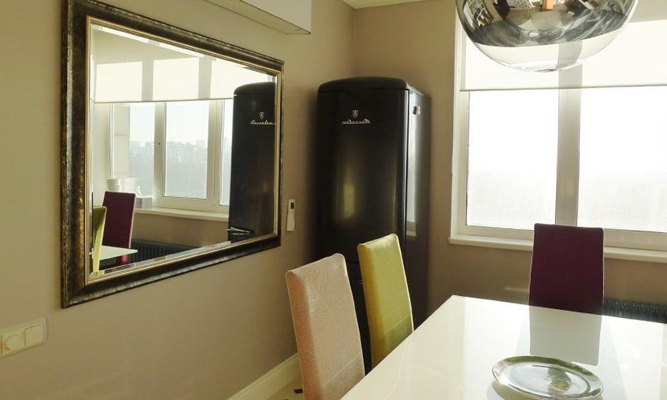 53-kitchen-interior