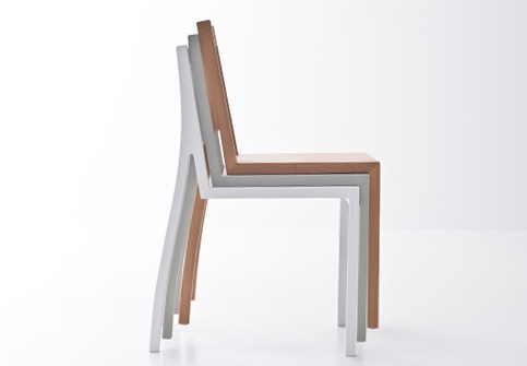 6-heel-chairs