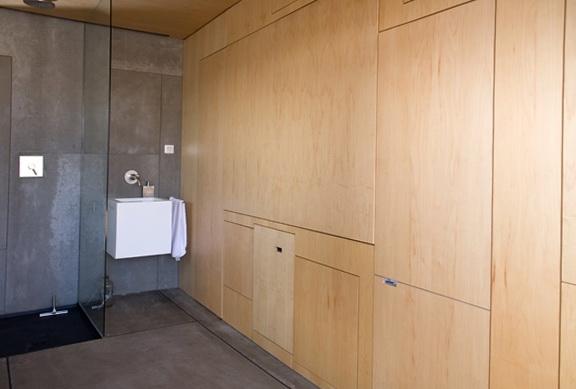 6-long cabinet