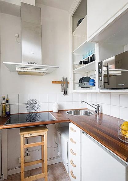 6-small kitchen