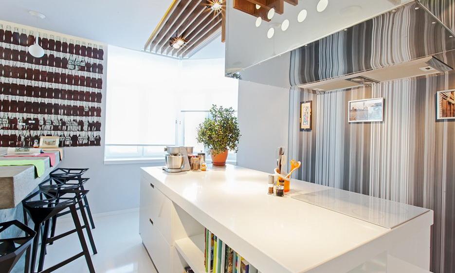61-2 zones-kitchen