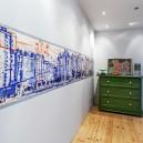 61-wall-decoration