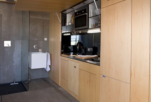 7-long cabinet