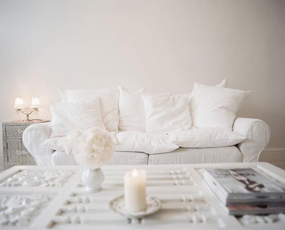 7-white sofa