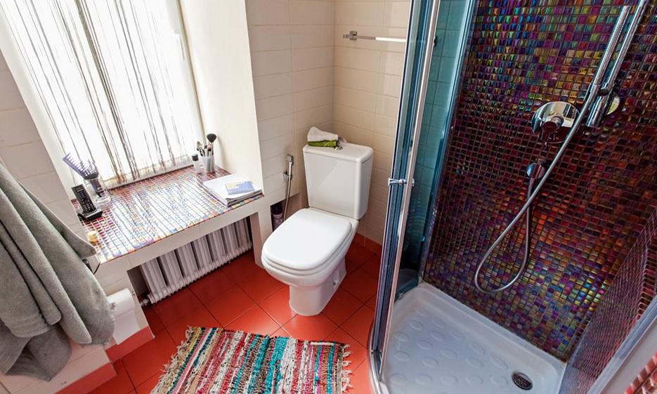 71-bathroom