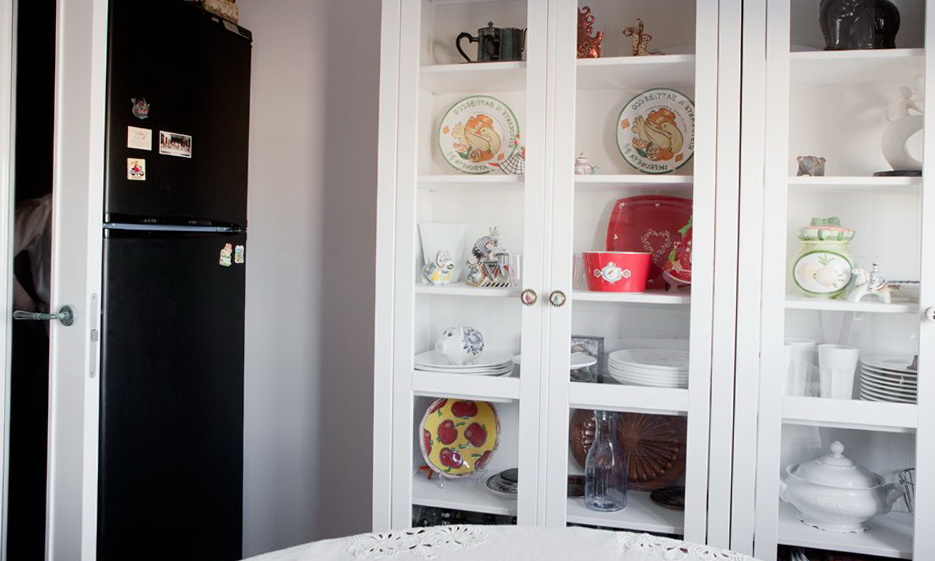72-Cabinets