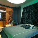 72-bedroom-interior