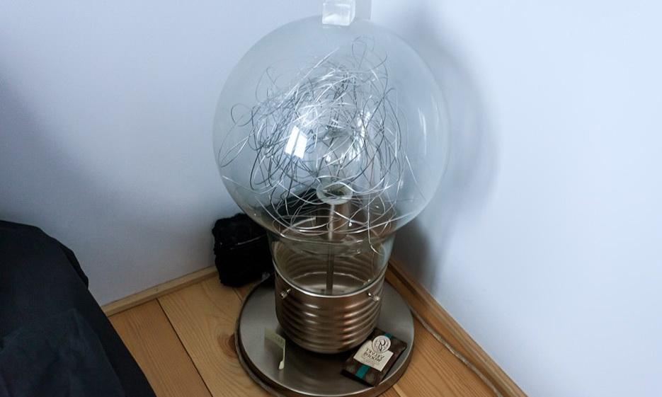 73-lamp
