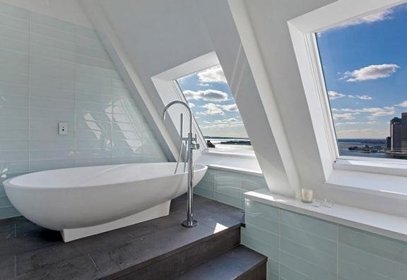 8-beautiful bath