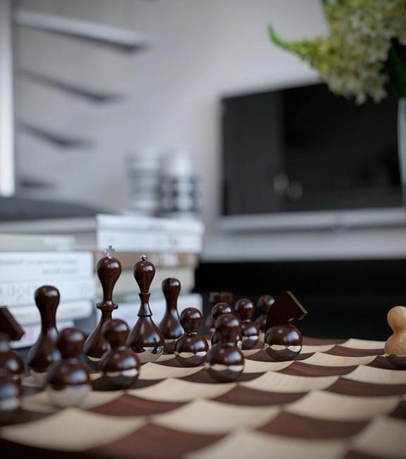8-chess