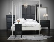 11 most beautiful bedrooms