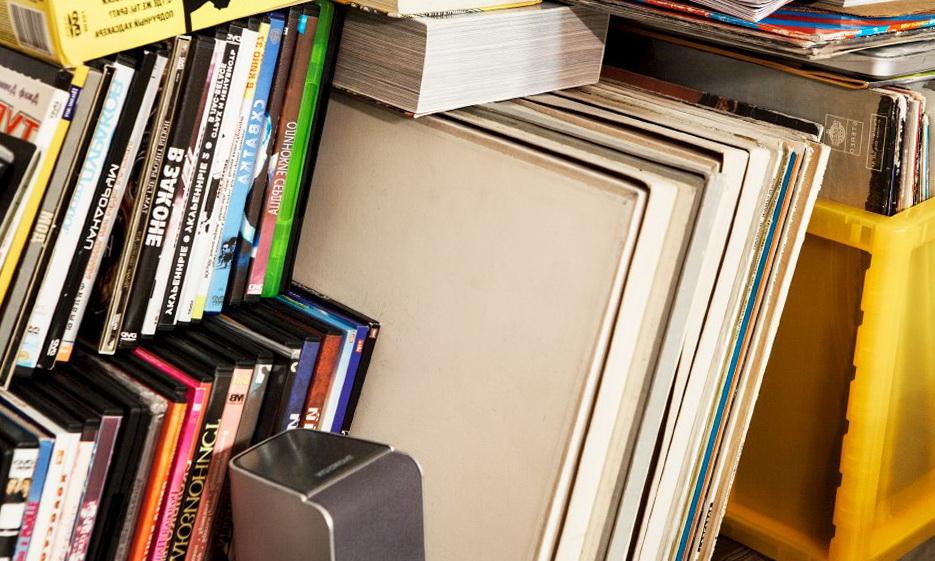 81-books