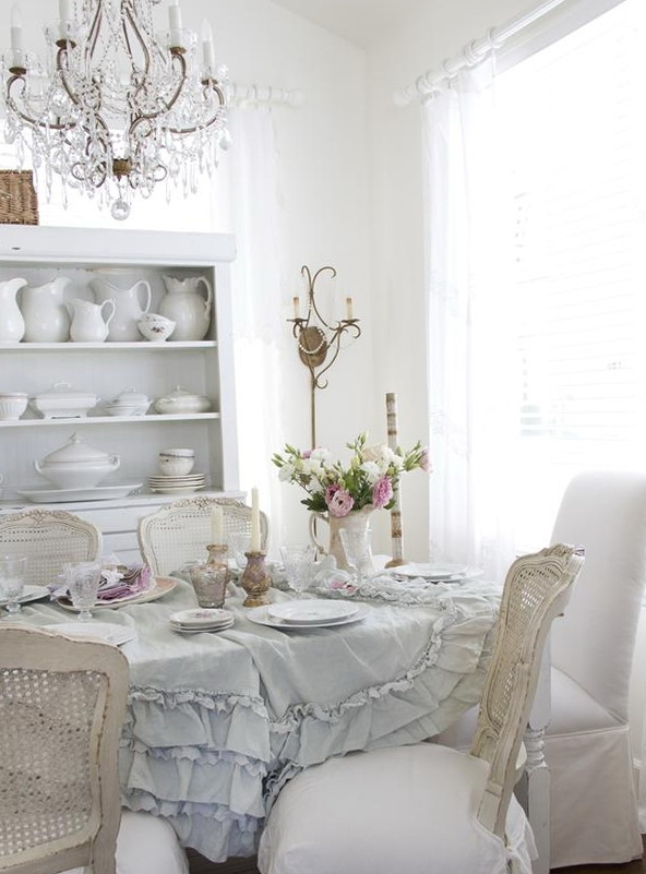 9-beautiful living room4-