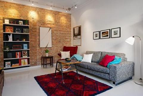 9-gray sofa