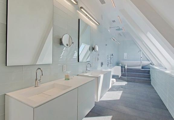 9-large sink