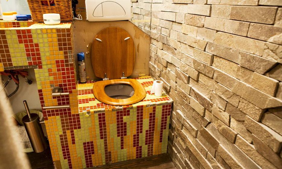 91-toilet
