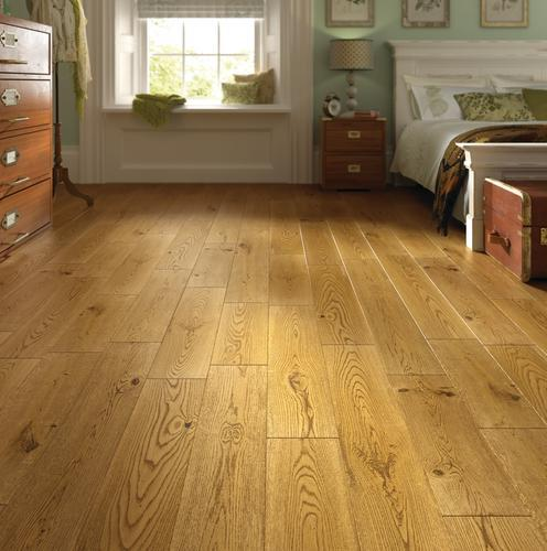 Cottage-Oak-Solid-Wood-Flooring_large