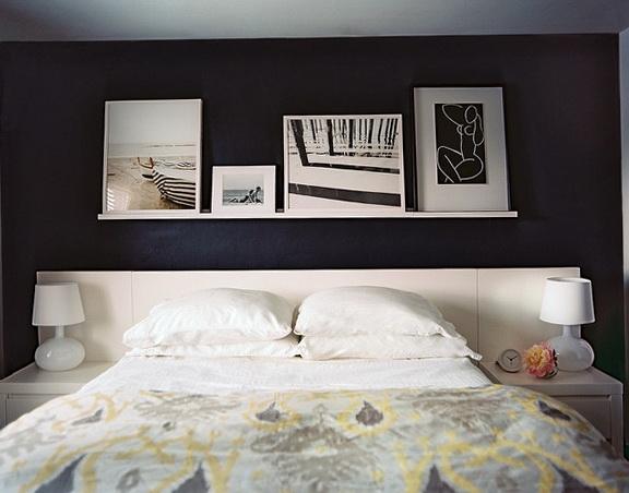 black wall4-