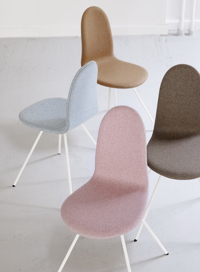 1-beautiful-pale-colored-stools