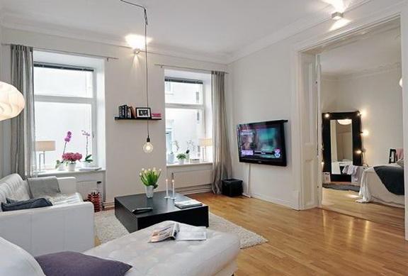 1-beautiful-swedish-apartment